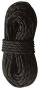 S.W.A.T./RANGER Rappelling Rope - 200 Feet