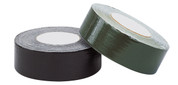 Military Duct Tape ''100 Mile An Hour'' Tape