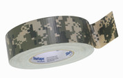 Military A.C.U. Digital Duct Tape