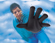 SealSkinz Waterproof Gloves