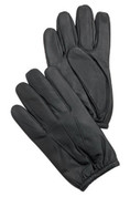 Police Cut Resistant Lined Gloves - View