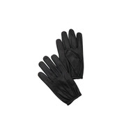 Rothco Police Leather Duty Search Gloves - View