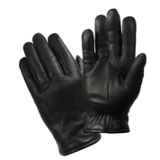 Rothco Waterproof Olive Drab Cold Weather Insulated Neoprene Gloves 3668
