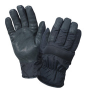 Rothco Cold Weather Thermoblock Nylon Gloves - Pic View