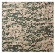 Army ACU Digital Camo Bandana