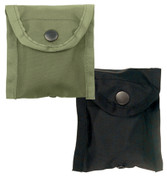 Kids Army Gadget Pouches - Combo View