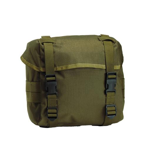 Kids Army Gear Cargo Bag - View