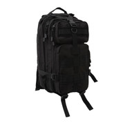 Kids SWAT Tactical Gear Backpack - Front View