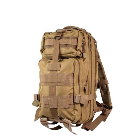 Kids Safari Backpack - View