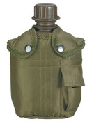 Kids Army Canteen Kit - View
