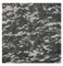 Kids Subdued Urban Digital Camo Bandana - View