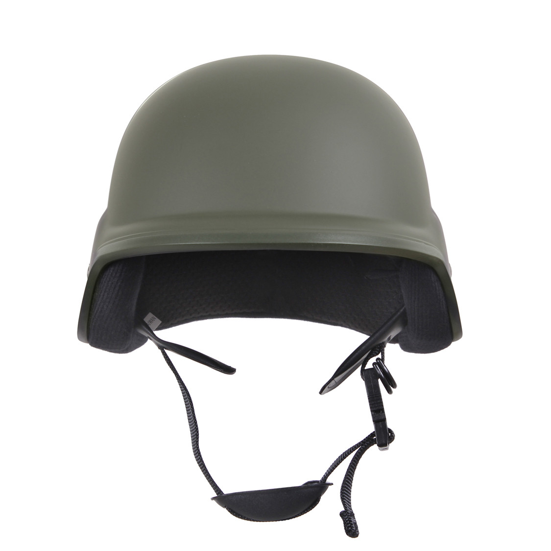 Shop Deluxe Kids Military Helmets