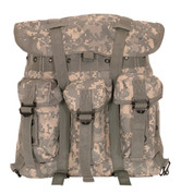ACU Digital Camo Mini Alice Packs
