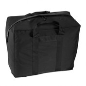 Tactical Black Aviators Gear Bags