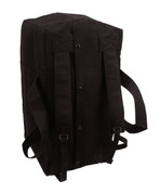 Tactical Backpack Team Cargo Bag