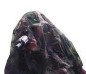 Individual Camo Netting - Woodland Camo