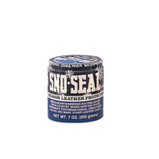 Sno Seal Protector - View