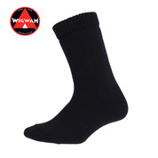 Wigwam Sock - View