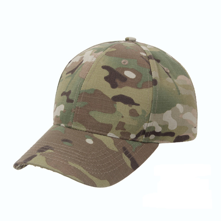 c2a052fea87 Shop MultiCam Low Profile Baseball Caps - Fatigues Army Navy Gear