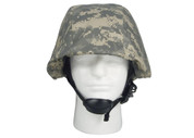 ACU Digital Camo G.I.Type Helmet Covers