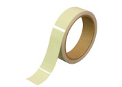 Military Phosphorescent Luminous Tape
