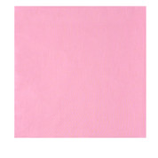 Solid Pink Bandanas