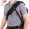 Rothco Tactisling Transport Pack - Sling View