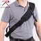 Rothco Tactisling Transport Pack - Right Side Sling View