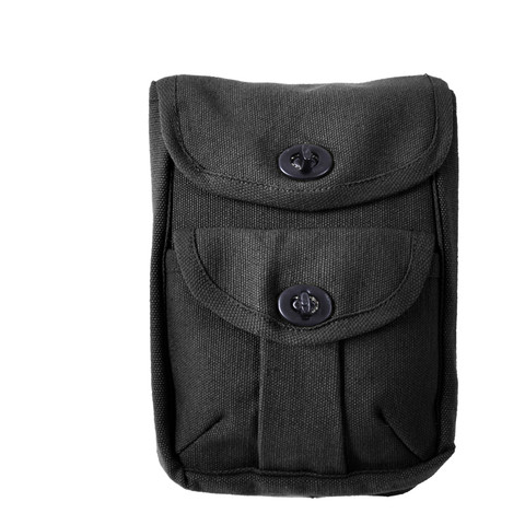 Kids S.W.A.T Gear Pouch - Front View