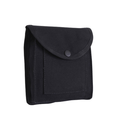 Kids Special Forces Utility Pouch - Right Side View