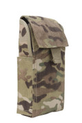 MultiCam Shotgun/Airsoft Ammo Pouch