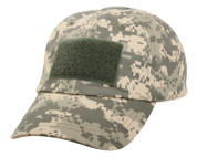 ACU Digital Tactical Operator Cap