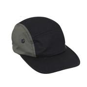 Rothco Two Tone Military Street Caps