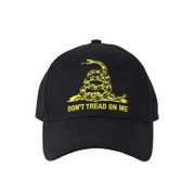 Rothco Don't Tread On Me Cap - View