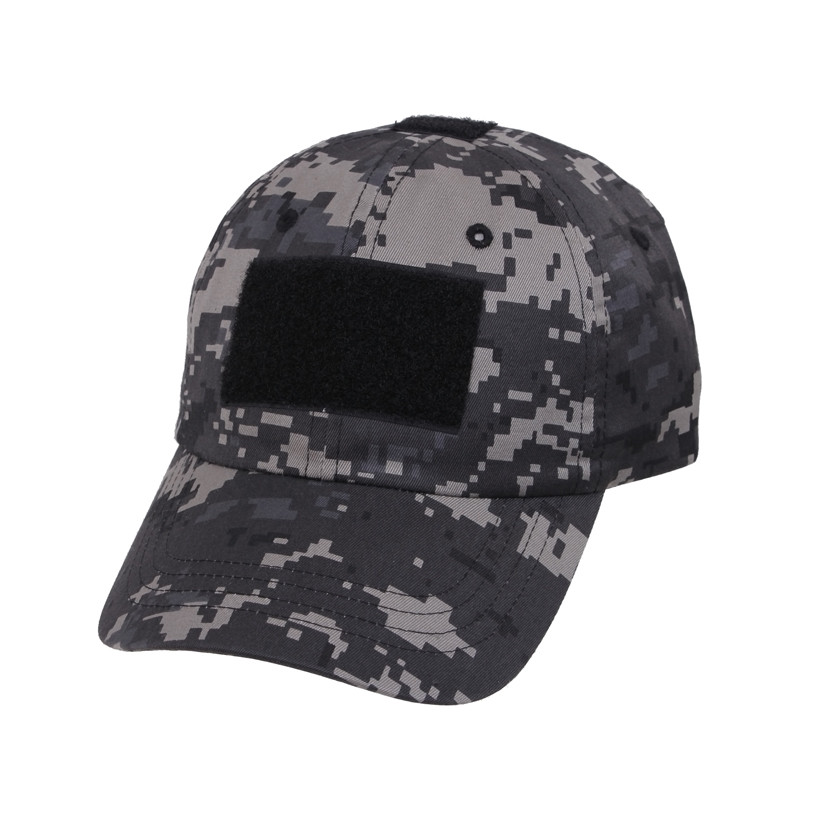 4bccb17598b27f Shop Rothco Tactical Operator Caps - Fatigues Army Navy