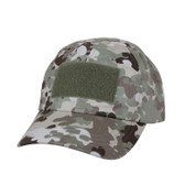 Total Terain Tactical Operator Cap