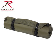 Self Inflating Air Mat - Rothco View