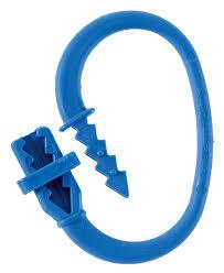 equi-ping-blue.jpg