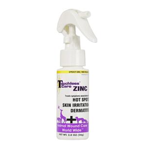 zinc-spray.jpg