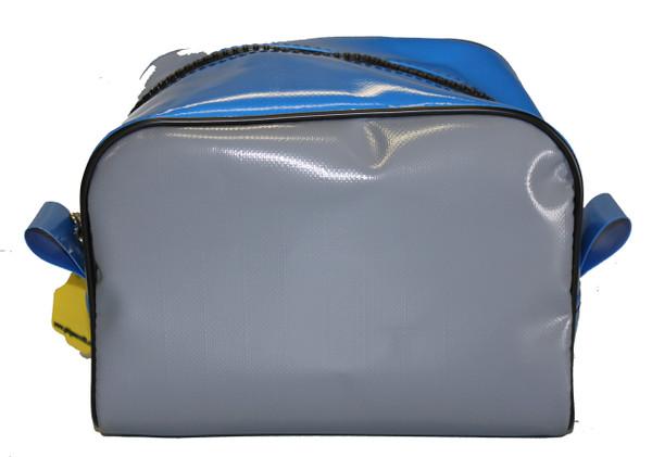 Brush Bag Wet Pack