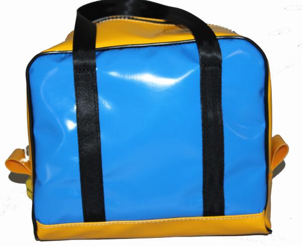 Box Bag Wet Pack
