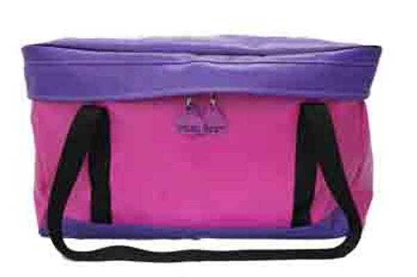 Medium Chest Bag      60 L x 37  H x 32 W cm