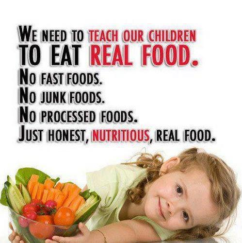 love-your-children-with-real-food.jpg