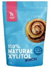 Naturally Sweet Birch Xylitol