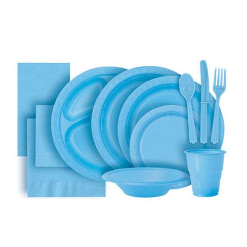 baby-blue-plastic-pbk.jpg