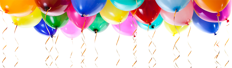 category-banner-balloons-950x280.jpg