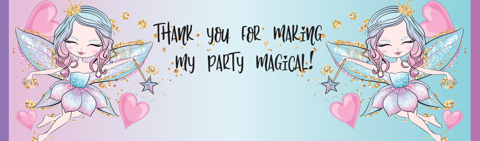category-banner-party-gift-parcels-fairy-950x280.jpg