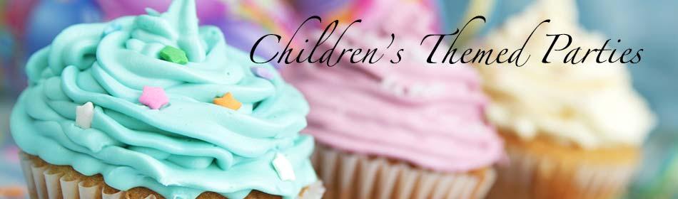childrens-themed-parties-950x280.jpg