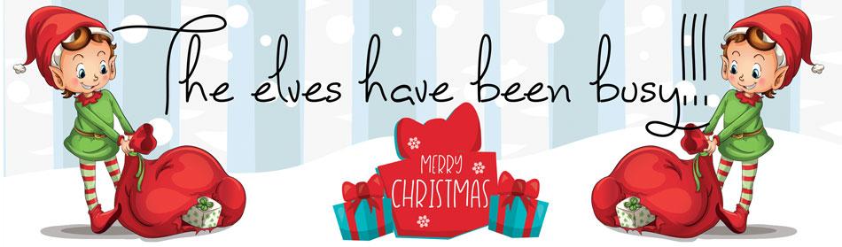 christmas-elf-banner-950-x279.jpg