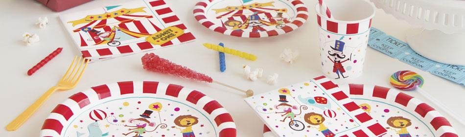 circus-carnival-950.jpg